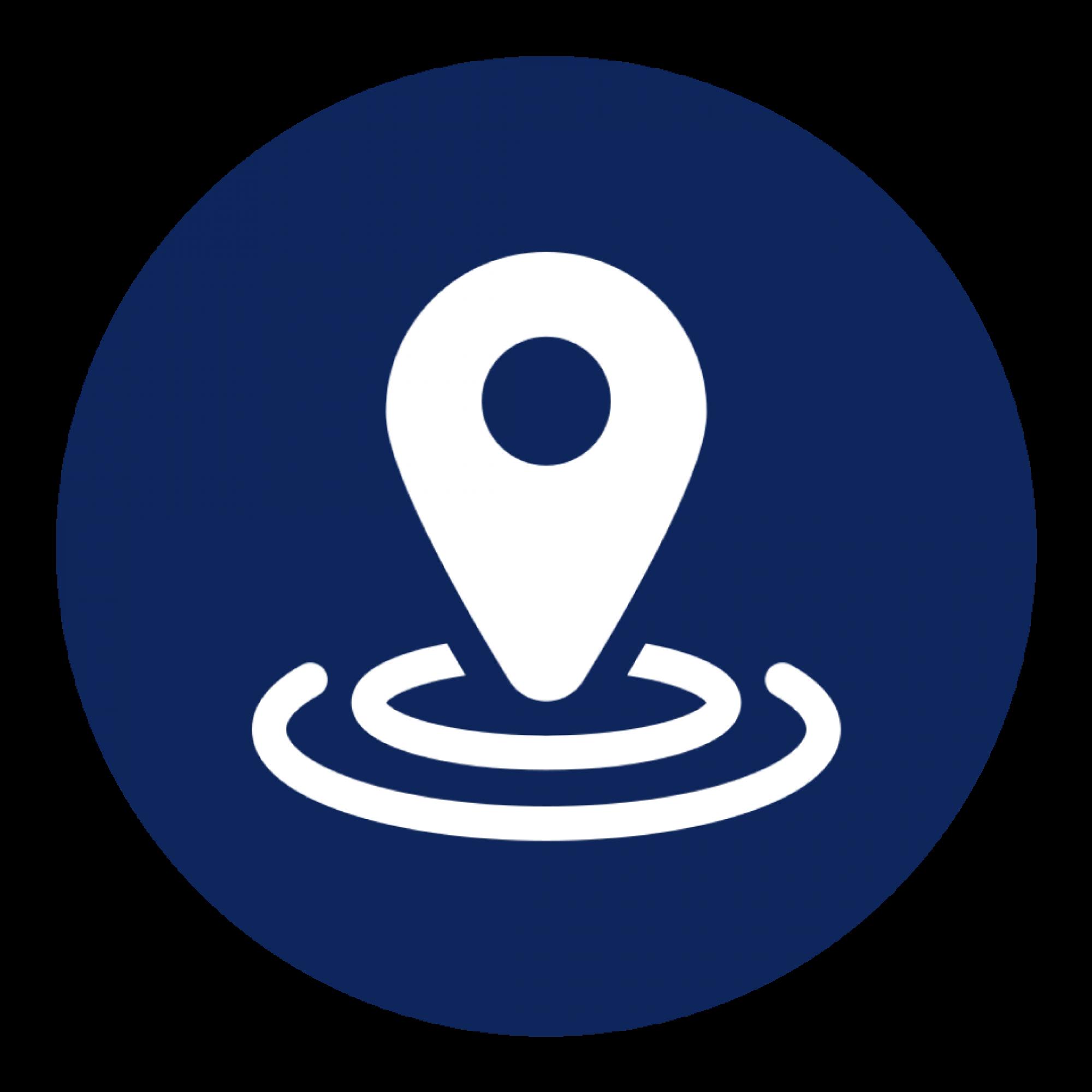 navigationgls